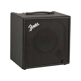 Fender Rumble LT25 ベースアンプ