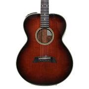 TAKAMINEPT-105アコースティックギター【中古】