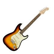 FenderAerodyneClassicStratocasterFMTRW3TSエレキギター