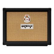 ORANGETremLord30Blackコンボギターアンプ