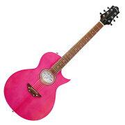 GrassRootsG-AC-50SSTPIエレクトリックアコースティックギター