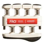 prohandsPM-15001PROMediumハンドエクササイザー
