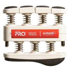 prohands PM-15001 PRO Medium ハンドエクササイザー