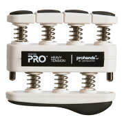prohandsPM-15002PROHeavyハンドエクササイザー