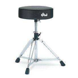 DW DW-3100 ドラムスローン
