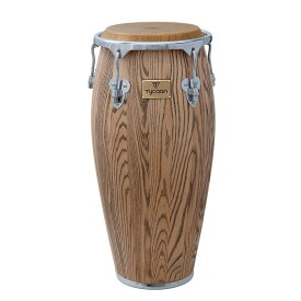 TYCOON PERCUSSION MTCG110-C Master Grand Series Congas コンガ