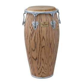 TYCOON PERCUSSION MTCG120-C Master Grand Series Congas コンガ