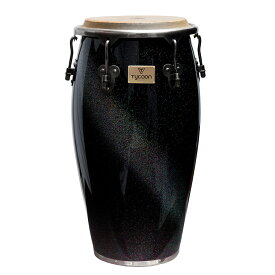 TYCOON PERCUSSION MTCD130-BC Master Diamond Series Congas コンガ