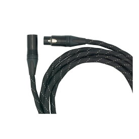 VOVOX link protect S 200 cm XLR (F) - XLR (M) マイク/ラインケーブル