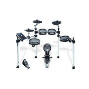 ALESISCOMMANDMESHKIT電子ドラム
