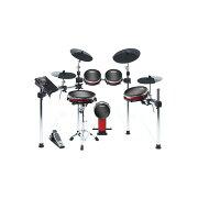 ALESISCRIMSONIIKIT電子ドラム