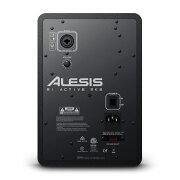 ALESISM1ActiveMK3モニタースピーカー1本