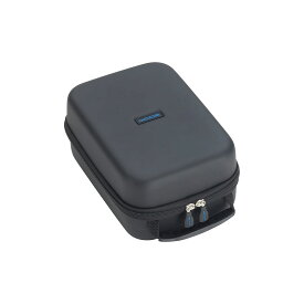 ZOOM SCU-20 Universal Soft Shell Case Small ソフトシェルケース