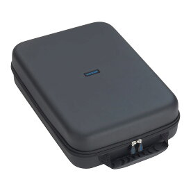 ZOOM SCU-40 Universal Soft Shell Case Large ソフトシェルケース