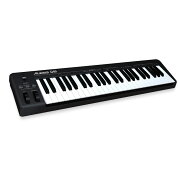ALESISQ4949鍵USB/MIDIキーボードコントローラー