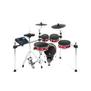 ALESISStrikeKit電子ドラム