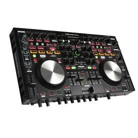 DENON DJ MC6000MK2 DJコントローラー