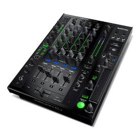 DENON DJ X1800 Prime DJミキサー