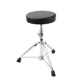 Dicon Audio SB-009 Drum throne CH ドラムスローン