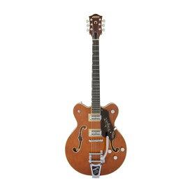 GRETSCH G6620T Players Edition Nashville Center Block Double-Cut, Round-Up Orange エレキギター