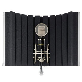 marantz Professional Sound Shield Compact リフレクションフィルター