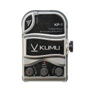 KUMUKP-1ContactPickupアコースティック楽器用コンタクトピックアップ
