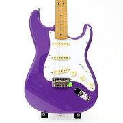 FenderJimiHendrixStratocasterMNUVTエレキギター【中古】
