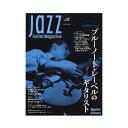 Jazz Guitar Magazine Vol.2 リットーミュージック