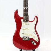 FenderAmericanProfessionalStratocasterRWCARエレキギター【中古】