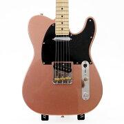 FenderAmericanPerformerTelecasterMNPENNYエレキギター【中古】