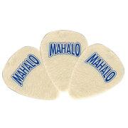 MAHALOFP32/BAGフェルトピック3枚入り