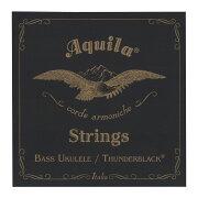 AQUILAAQ-BUB140Uウクレレベース弦