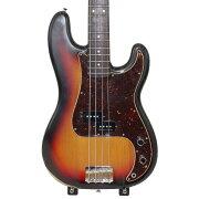 FenderJapanPB62-105DMC3CS【中古】