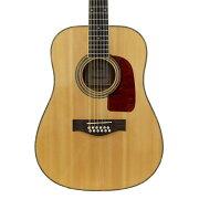 AriaAD-20TN12弦アコースティックギター【中古】