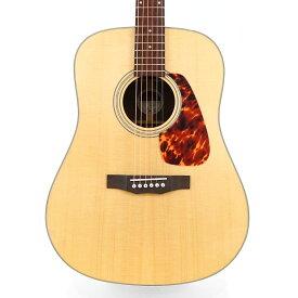 MORRIS M-403 NAT アコースティックギター 【中古】