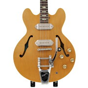 Epiphone2000年製JohnLennonRevolution1965Casino【中古】
