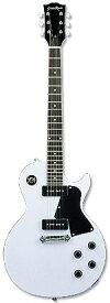 GrassRoots G-LS-57 Blond エレキギター