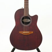 OvationS771N-ANBBalladeerSpecial【中古】