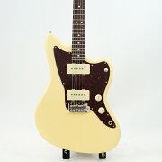 FenderAmericanPerformerJazzmasterRWVWTエレキギター【中古】