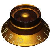 SCUDKA-160Iアンバーインチサイズコントロールノブ