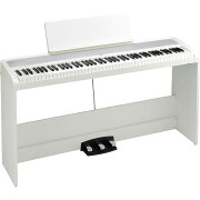 KORGB2SPWH電子ピアノ