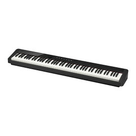 CASIO Privia PX-S1000 BK 電子ピアノ