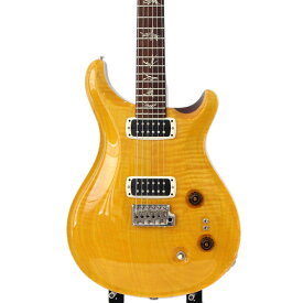 Paul Reed Smith(PRS) 2015年製 Paul's Guitar Trem Faded Yellow 【中古】