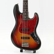 FenderJapanJBD-623TS【中古】