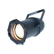 elite64J1K-Tungstenマニュアルズーム付きLEDパーライト照明機器