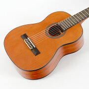 ARIAA-20-48ミニサイズクラシックギターアウトレット