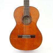 ARIAA-20-58ミニサイズクラシックギターアウトレット
