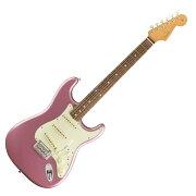 FenderVintera'60sStratocasterModifiedPFBGMエレキギター