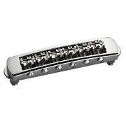 SCHALLERSTMNIギター用ブリッジ