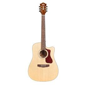 GUILD D-140CE NAT エレクトリックアコースティックギター